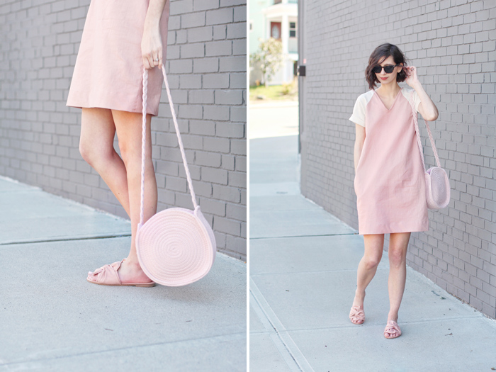 pinkriver2.jpg