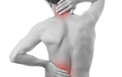 Chiropractic -