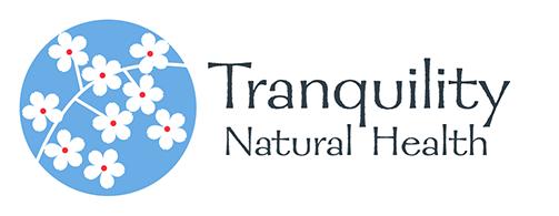 TNH logo med res.png