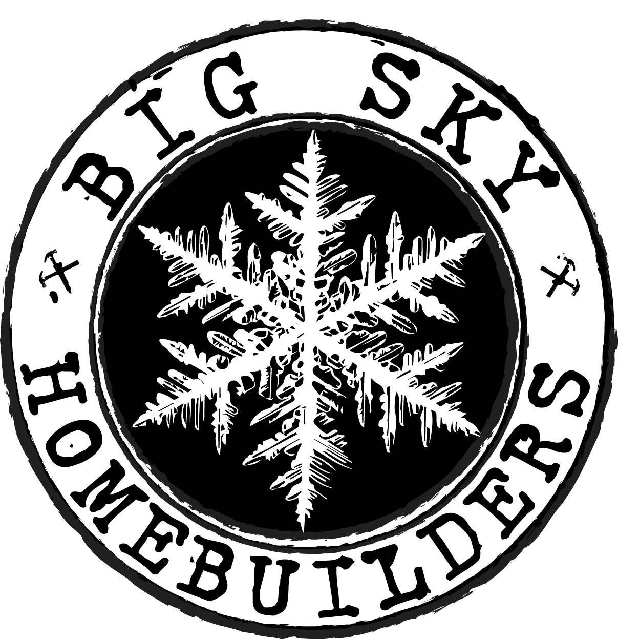 Big Sky Homebuilders
