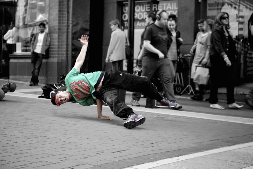 city-show-break-dance-break-dancer.jpg