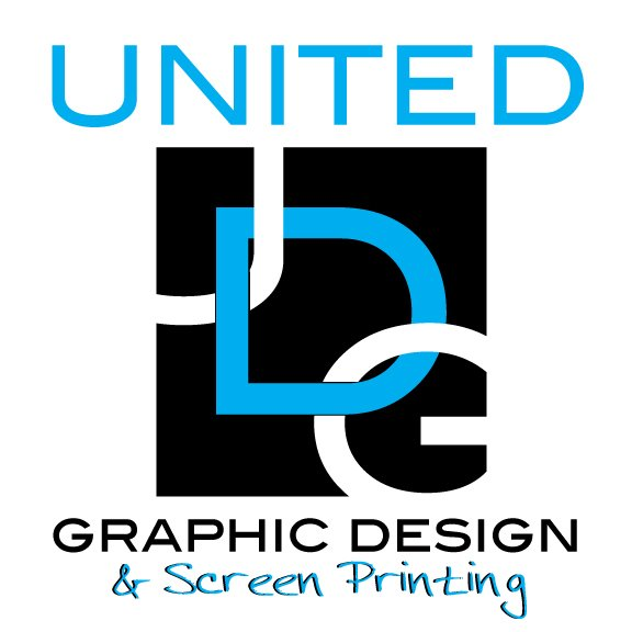 UNITED GRAPHIC DESIGN 300 Stibnite Avenue McCall, ID 83638 (800) 816-4294 ugdusa.com