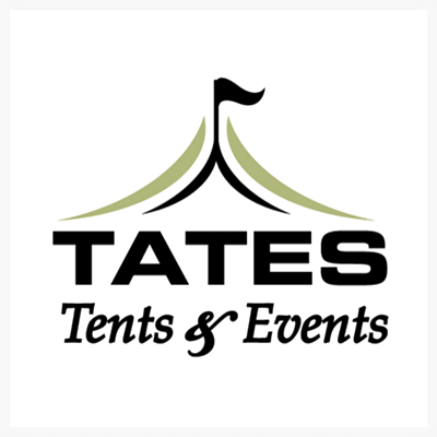 TATES TENTS & EVENTS 3900 W Chinden Blvd Boise, ID 83714 (208) 336-5486 facebook Twitter tatestentsandevents.com