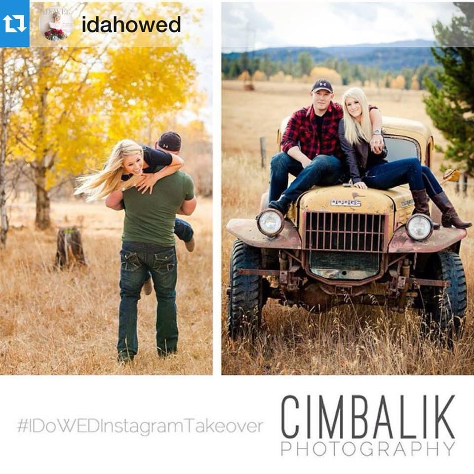 Cimbalik Photography