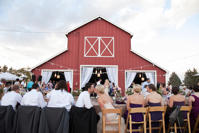 Rural Idaho Wedding Submission_TanaPhotogrpahyLLC (36).jpg