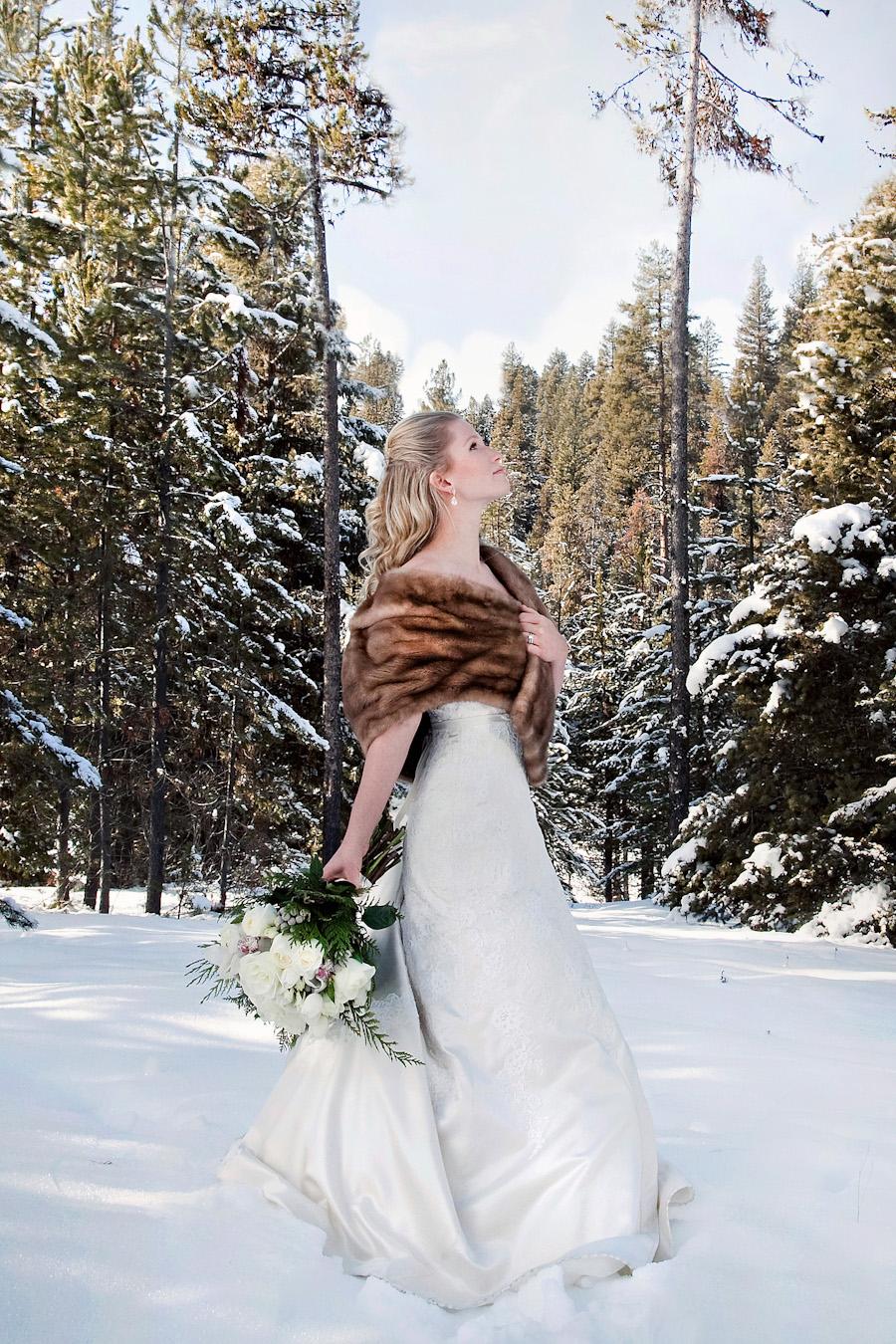 DIY Idaho Lodge Wedding_TanaPhoto (3).jpg