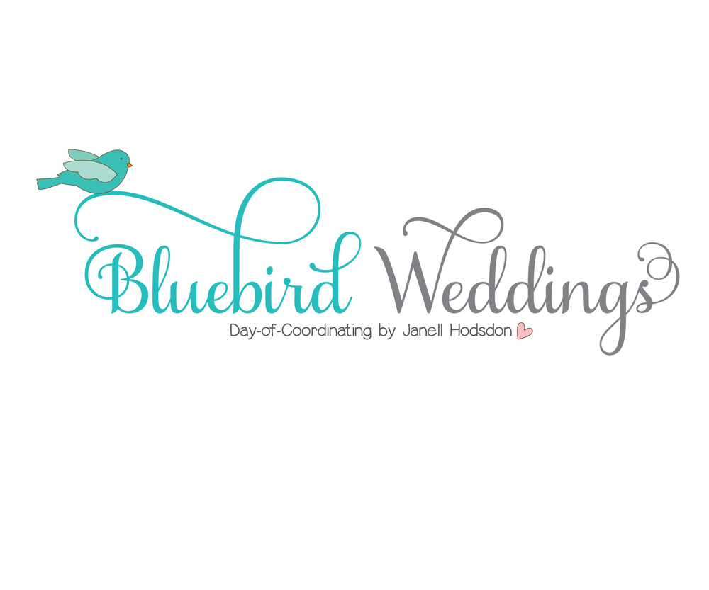 BLUEBIRD WEDDINGS PO Box 4475 McCall, ID 83638 (208) 880-9254