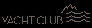 Yacht Club 203 E. Lake Street McCall, Idaho 208.634.HOOK (4665) Yacht-clubmccall.com
