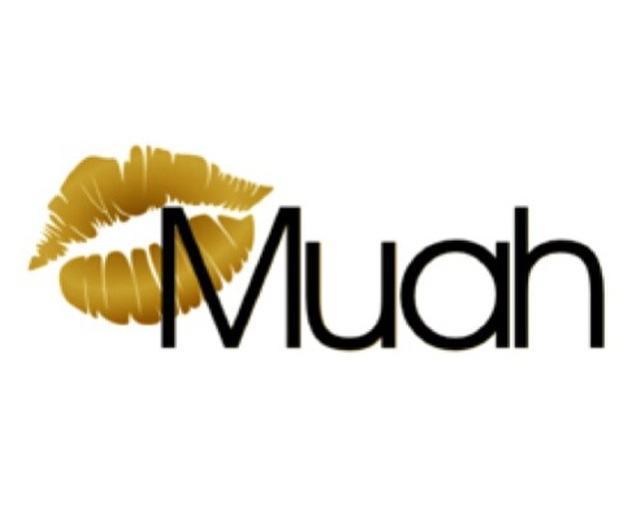 Muah Salon Wedding MakeUp
