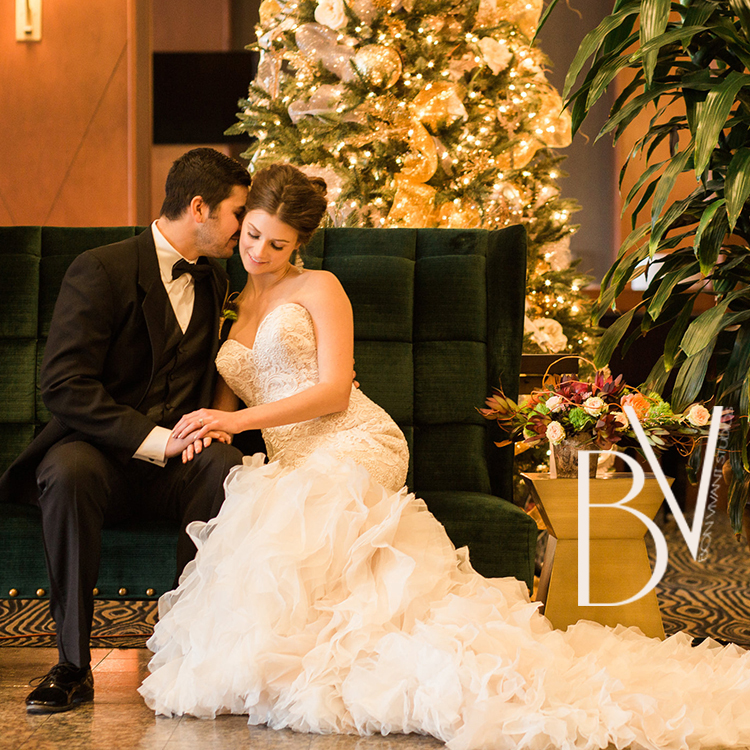 Bon Vivant Studios 720 W. Idaho St. Boise, ID 208-869-0668 www.bonvivantstudios.com