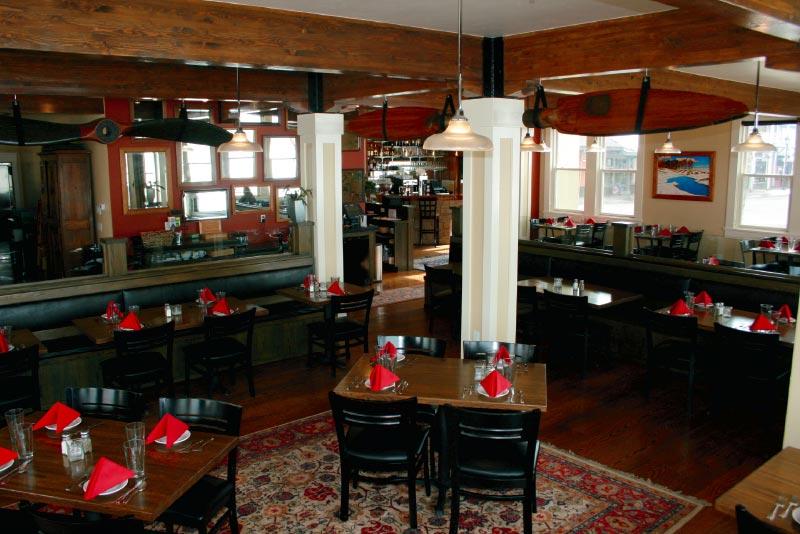 Rupert's Hotel McCall McCall,ID 83638 208.634.8108 rupertsathotelmccall.com