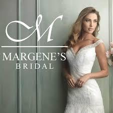 Margene's Bridal IDAHO FALLS 1791 S. 25th E. Idaho Falls, ID (208) 522-0162 BOISE 7863 W Emerald Boise, ID (208) 376-6575 margenes-bridal.com