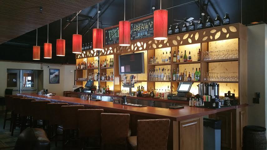 Seven Devil's Pub Tamarack Resort tamarackidaho.com