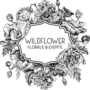 Wildflower 1009 W Bannock Street Boise, ID 83702 208-384-9985 wildflowerfe@gmail.com wildflowerfe.com