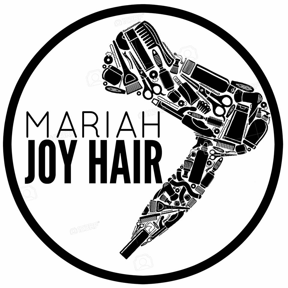Mariah Joy Hair and Makeup (208)919-5177 FACEBOOK