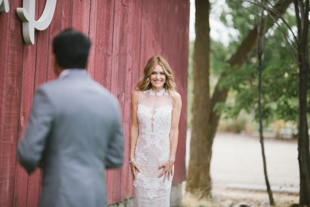Amy Purdy first look