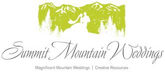 Summit Mountain Wedding