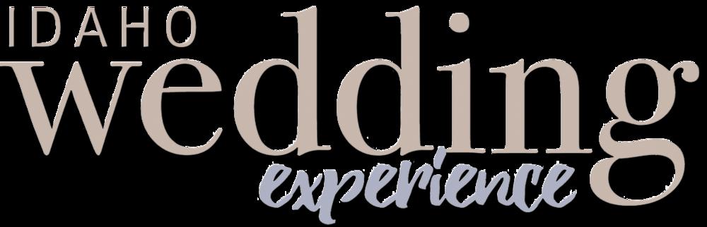 http://www.theidahoweddingexperience.com/