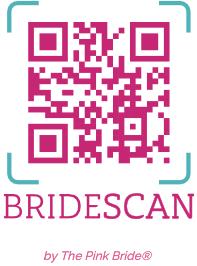 bride scan