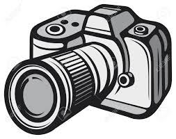 cost of photography