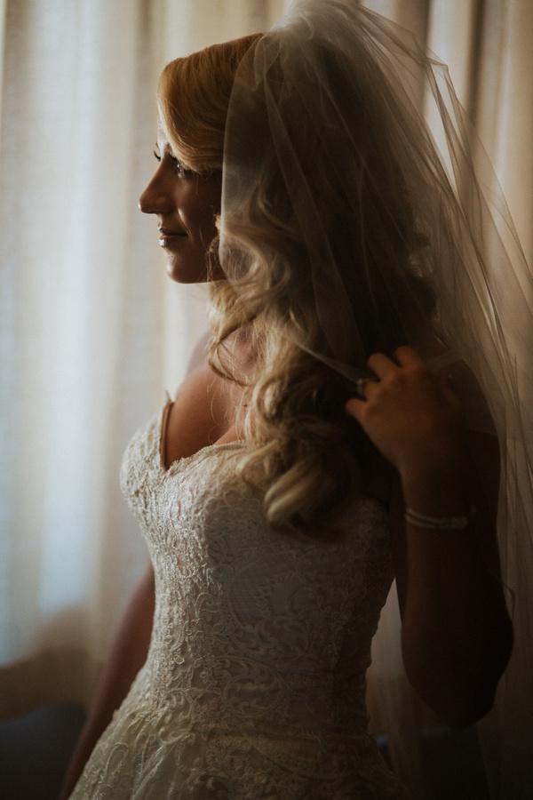 Idaho Bride