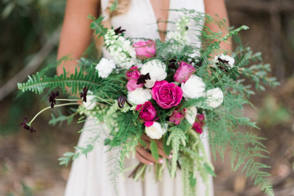Idaho Florist