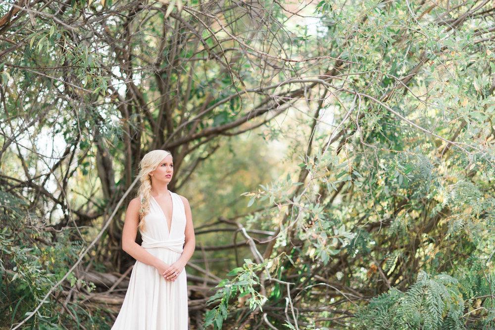 Ben and Joella Idaho Wedding Photographer
