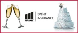 Markell Event Insurance