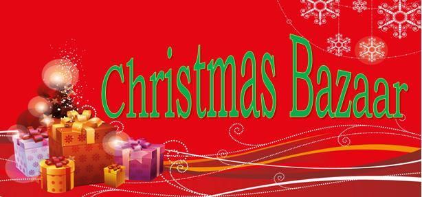 Idaho Christmas Bazaar
