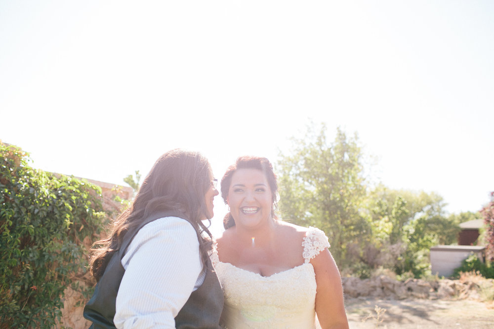 same sex marriage Idaho