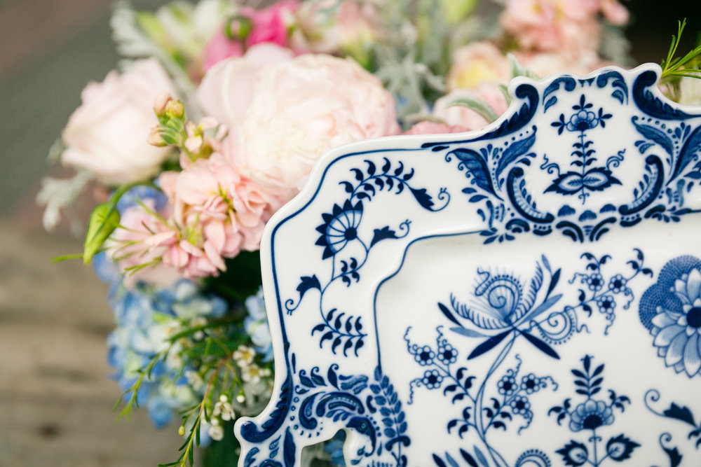 delft wedding