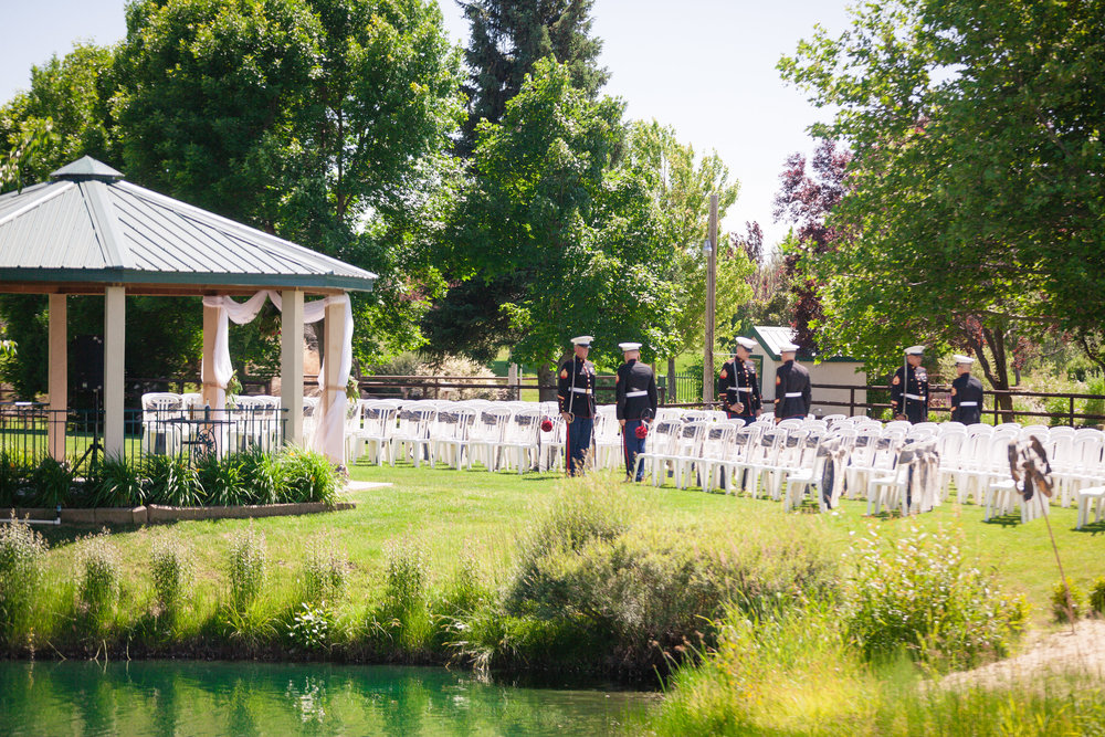 boise events