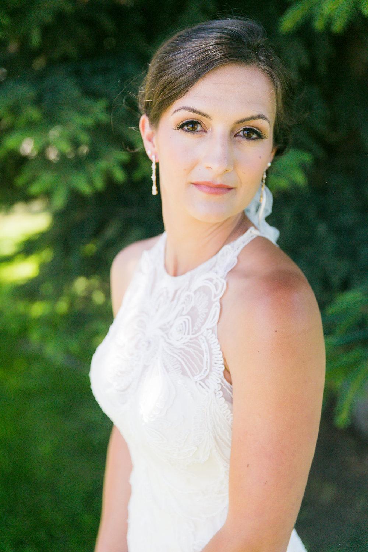 the boise bride