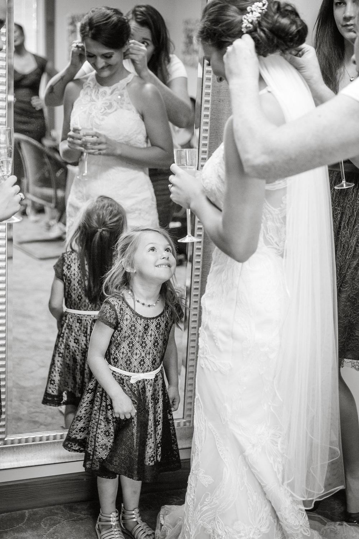 Idaho wedding photography