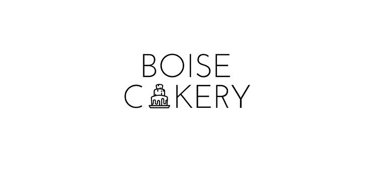 Boise Cakery