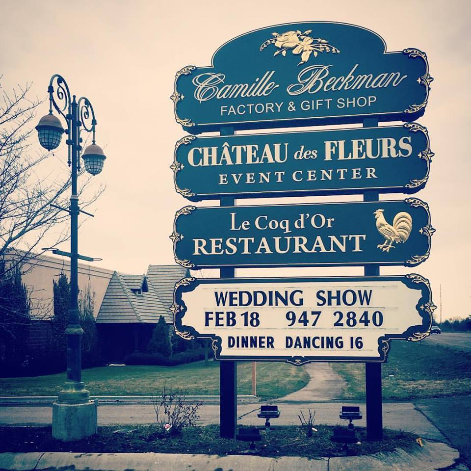 #WeddingShow on February 18th. 💕 Come join us and @iloveboiseweddings as we present you with the best event vendors in the state of Idaho. (Tix link in bio) #itsallaboutme #bellesandbeux #IDoWED#IdahoWedding #IdahoBrides #IdahoFashionShowcheck out tags for some of the awesome vendors. Come enjoy the day and stay for the evening.#BestWeddingShowInIdaho