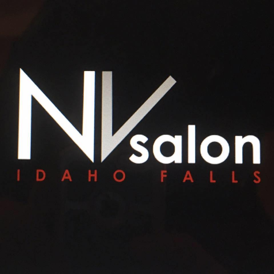 photo from NV Salon