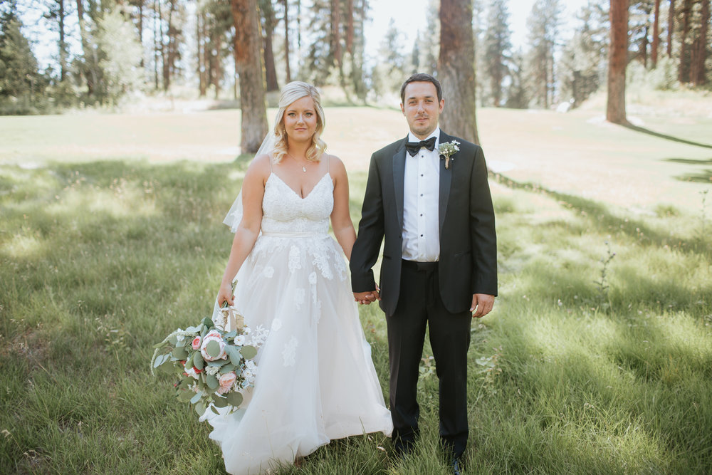 idaho couple