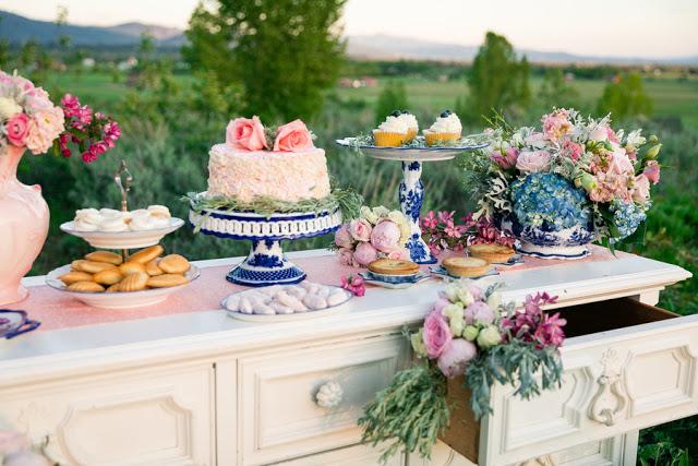 mccall desserts