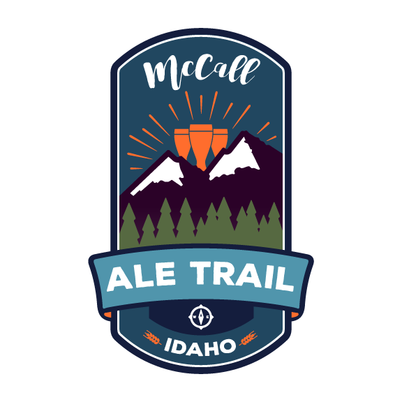 McCall Ale Trail