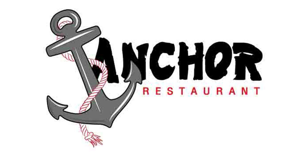 ANCHOR Address: 203 E Lake Street, McCall Phone: (208) 634-4665 Website: anchor-mccall.com