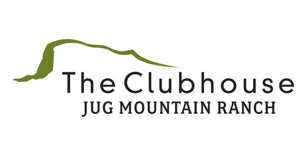 JUG MOUNTAIN RANCH CLUBHOUSE Address: 13834 Farm to Market Rd, McCall Phone: (208) 634-5072 Website: jugmountainranch.com Seasonality: Open With Golf Course (Mid-May to Mid-October)
