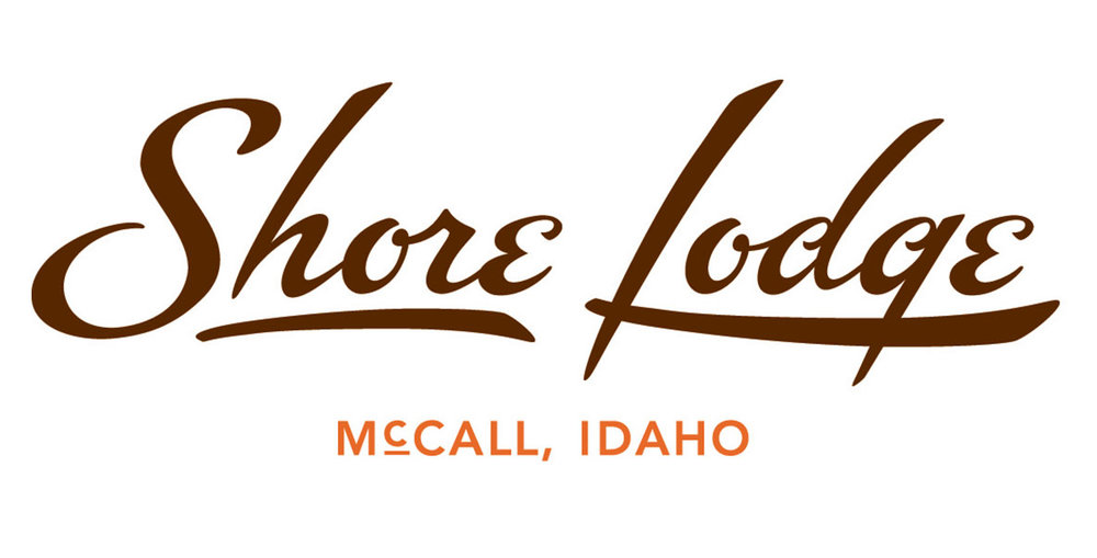 SHORE LODGE Address: 501 W Lake St, McCall Phone: (208) 634-2244 Website: shorelodge.com