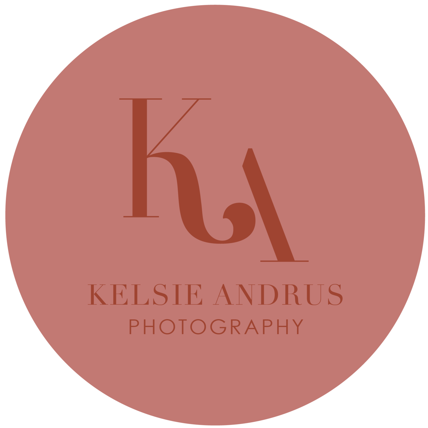 kelsie andrus photography