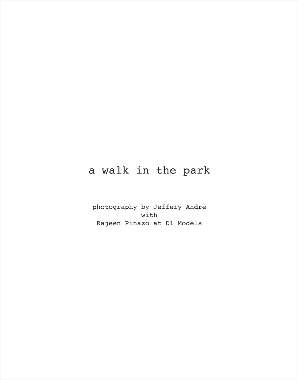 Walk_Park1.jpg