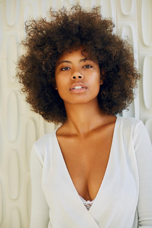 Sex Aisleyne Horgan-Wallace nude photos 2019