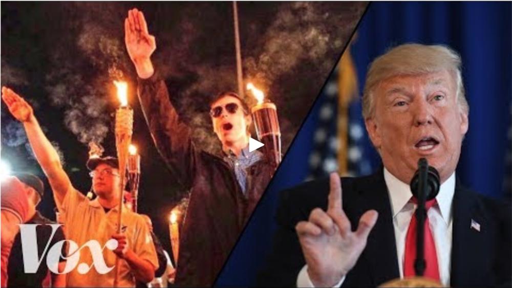 vox-trump-white-supremacy