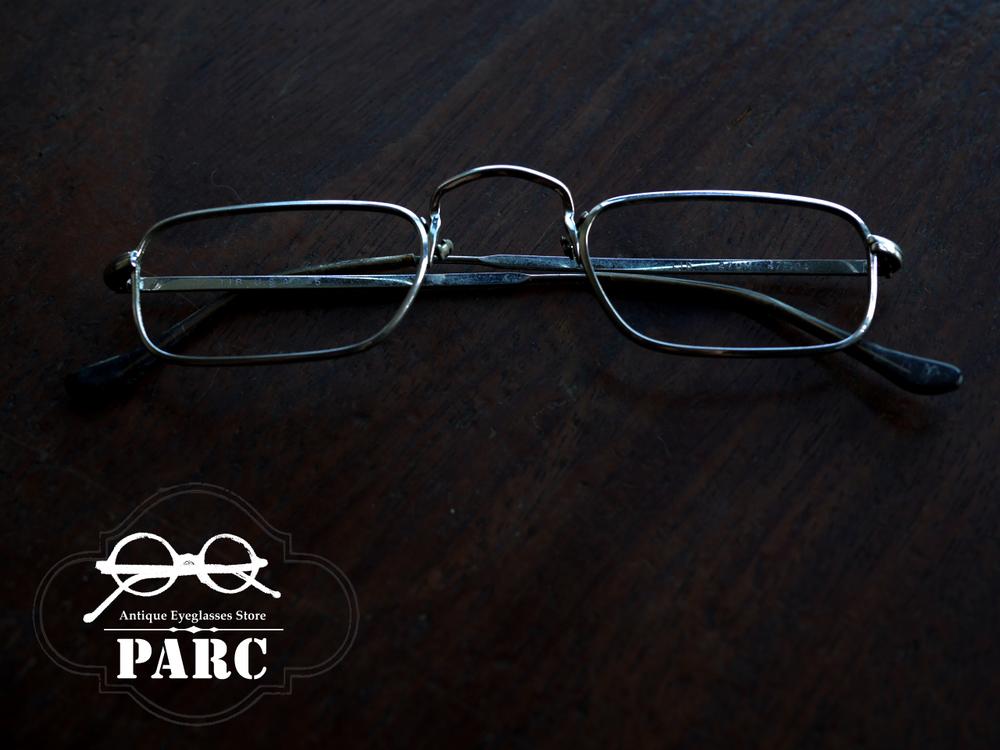 Online glasses shop