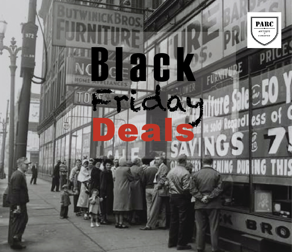 #blackfriday  #deals #parc #古道具公園  #xmasgift #antiqueonlineshop #antique