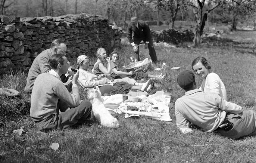 picnic_lane_1932.jpg